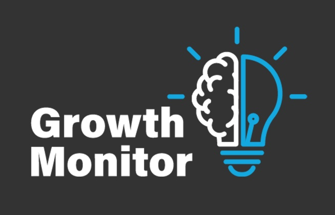 Growth Monitor Newsletter